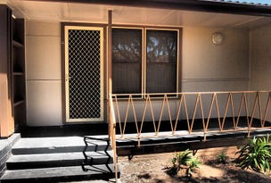 6/20 Griffith Street, North St Marys, NSW 2760