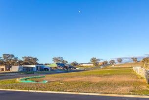 13 Coonemara Drive, Orange, NSW 2800
