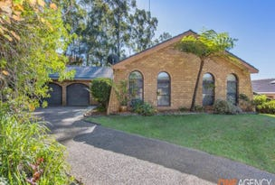 10 Minchinbury Close, Eleebana, NSW 2282