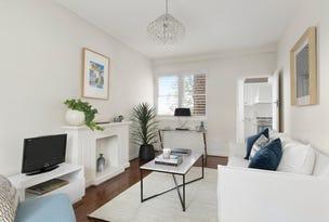 6/42 Fairfax Road, Bellevue Hill, NSW 2023