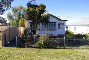 9 Jack Street, Inverell, NSW 2360
