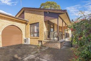 6 Kangaroo Ave, Lake Munmorah, NSW 2259