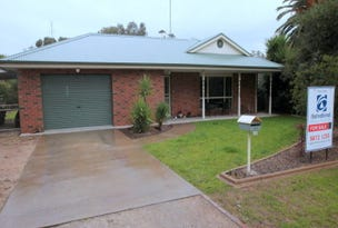 51 Hennessy Street, Tocumwal, NSW 2714