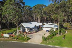 76 Kallaroo Road, Bensville, NSW 2251