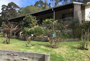 48 Campbell Rd, Denmark, WA 6333