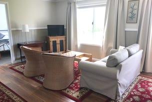 104 Dalgety Rd, Berridale, NSW 2628