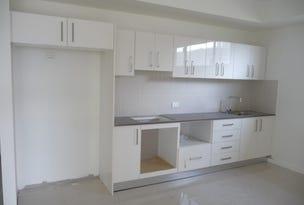 12a Mary Davis Avenue, Koonawarra, NSW 2530
