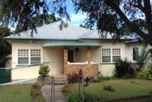 6 Mackay Street, Taree, NSW 2430