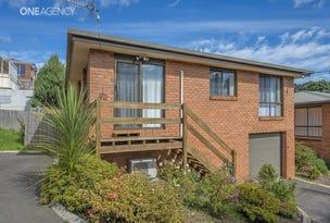 2/6 West Street, Upper Burnie, Tas 7320