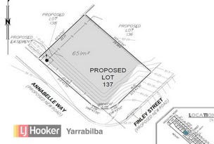 Lot 137, Annabelle Way, Beaudesert, Qld 4285
