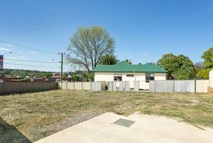 84 Windsor Road, Northmead, NSW 2152