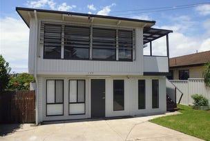 1/177 Gosford Road, Adamstown, NSW 2289