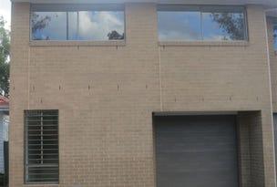 1/36a Linden Street, Mount Druitt, NSW 2770