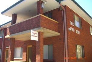 1/282 Macquarie Street, Dubbo, NSW 2830