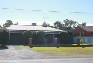 161 Kennedy Street, Howlong, NSW 2643