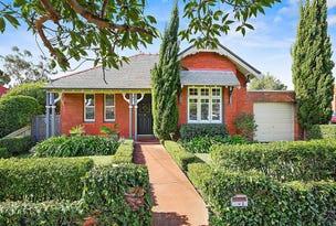 1 Cove Street, Haberfield, NSW 2045