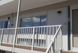 3/1 Hearn Place, Carnarvon, WA 6701