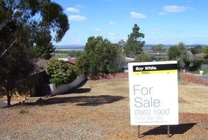 5 Panorama Crescent, Parkes, NSW 2870