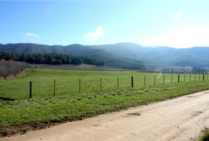 Lots 1-5 Morses Creek Road, Wandiligong, Vic 3744