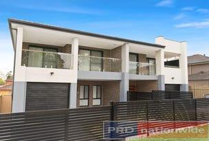 42 Lawler Street, Panania, NSW 2213