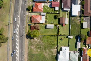 437 Pacific Hwy, Belmont, NSW 2280