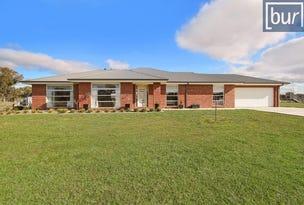499 Culcairn Holbrook Rd, Holbrook, NSW 2644