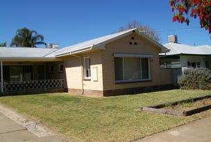 10 Leask Avenue, Mildura, Vic 3500