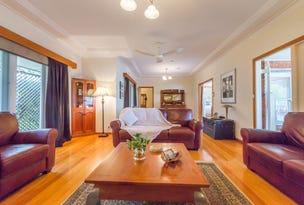 648 Ballina Road, Goonellabah, NSW 2480