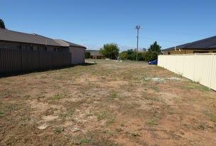 50 Gourock Avenue, Goulburn, NSW 2580