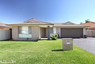 45 Wamara Crescent, Forster, NSW 2428