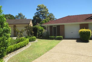 7B Regal Place, Bomaderry, NSW 2541