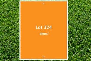 Lot 324, The Dunes, Torquay, Vic 3228
