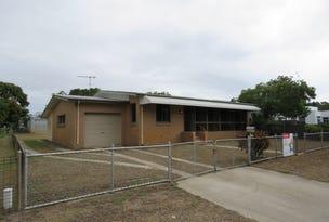 11 Golf Links Road, Bowen, Qld 4805