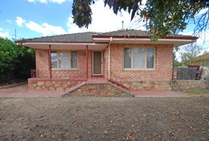 11 Hale Street, Narrogin, WA 6312