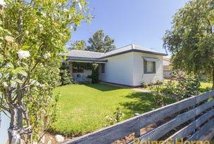 82 Nymagee Street, Narromine, NSW 2821