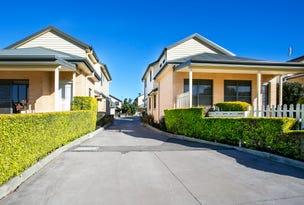 1/68 Ocean Street, Dudley, NSW 2290