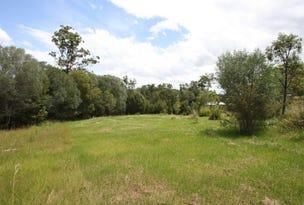 20 The Glen, Maclean, NSW 2463