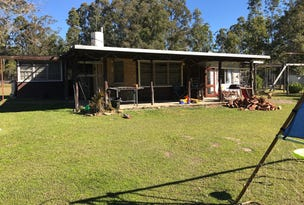 557 Poley House Road, Lanitza, NSW 2460