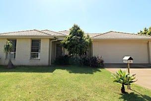 5 Echidna Street, Port Macquarie, NSW 2444