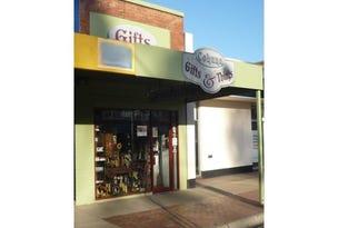 77 King George Street, Cohuna, Vic 3568