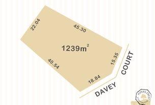 Lot 207, 4 Davey Street, Strathalbyn, SA 5255