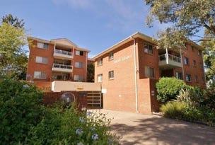 15/59 Brancourt Avenue, Yagoona, NSW 2199