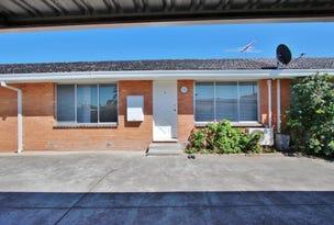 4/535 Barkly Street, West Footscray, Vic 3012