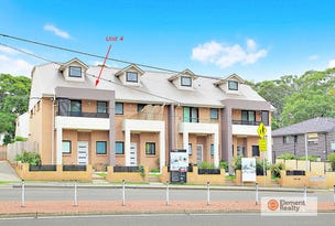 4/176 Kissing Point Road, Dundas, NSW 2117