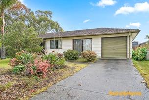 13 PARRAWEENA RD, Gwandalan, NSW 2259