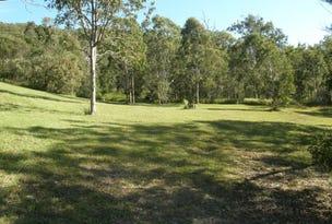 30 Marlin Circuit, Hat Head, NSW 2440