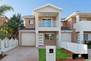 11B Harden Street, Canley Heights, NSW 2166