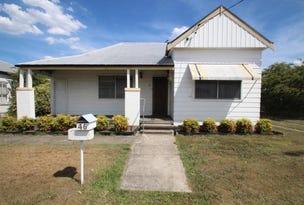 46 Brunker Street, Kurri Kurri, NSW 2327