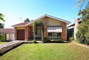 4 Farrelly Pl, Bomaderry, NSW 2541