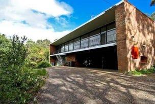 1/407 Warners Bay Road, Charlestown, NSW 2290